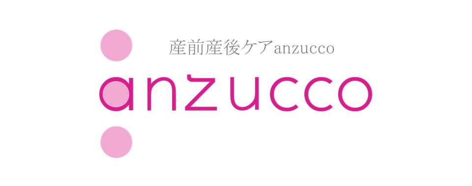 anzucco 固定